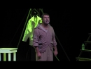 Евгений Гришковец - Шёпот сердца 2017 WEB-DL 720p