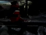 Видео-0011