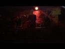 Чёрный свет ночи-Невзаимная любовь