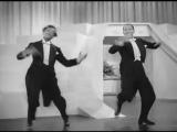 Jumpin Jive - Cab Calloway and the Nicholas Brothers