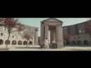 TCTS ft. Sage The Gemini & Kelis - Do It Like Me (Icy Feet)