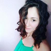 Ольга Кубарева