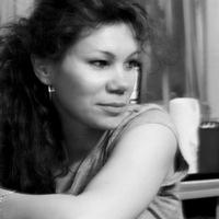 Татьяна Мирская