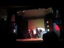 Пестриков гос1 online video 7