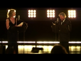 Tony Bennett, Faith Hill - The Way You Look Tonight (from Duets II  The Great Performances)