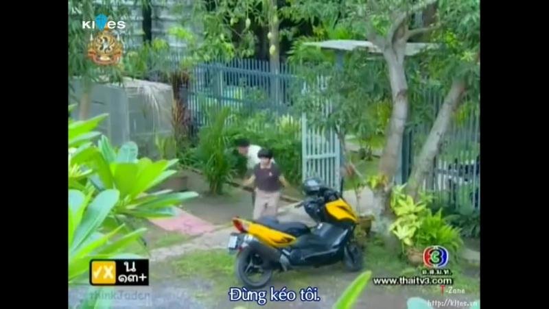 T Zone Mia Taeng Ep06 SD KITES VN