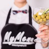 MyMenu - Всё о еде
