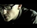 Linkin Park - Somewhere I Belong (Official Music Video) HD 1080 . FULL EDIT