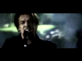 Sick Puppies - You're Going Down (240p)