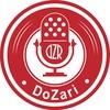 DoZari: панорамный ресторан-караоке. Бронь стола