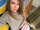 Даша Маркина фото #45