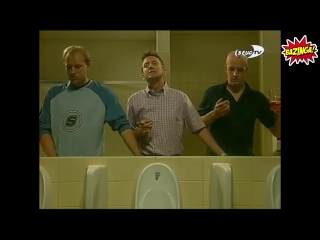 Прикол Скетч Шоу В Туалете
