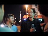 FRENCH WAVES - Behind The Scenes #6 - Rone &amp Agoria