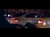 Шикарная езда на шикарных машинах под песню MiyaGi &amp Эндшпиль  Моя банда (feat. МанТана) - Underground Drive