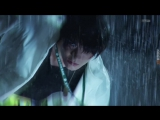 [dragonfox] Kamen Rider Ex-Aid - 06 (RUSUB)