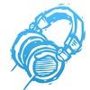 SoundReklama.ru - дикторы, аудиореклама