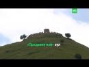 Горный хайтек: как горный аул стал «продвинутой» европейской деревней