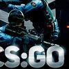 CSGO|Money