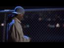 Авторитет (1992) супер фильм 7.610