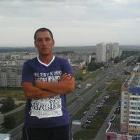 Yury Koznov