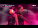 [Hit The Stage] Bora (Sistar) and HONEY J - Seductive Witch [EP.01]