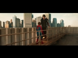 SPIDER-MAN- HOMECOMING - Official Trailer #2 (HD)