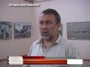 Німці в історії української Бессарабії