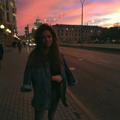 Оксана Алексеенко