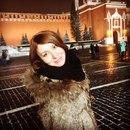 Фото Лены Уткиной №11