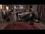 БИЕО.Джеки Чан против Бенни Уркидеса.