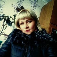 Ксения Ермачок