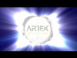 ArtekProd футаж