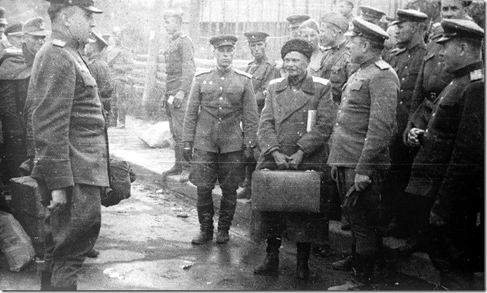 Боевики обстреляли из артиллерии свиноферму в Новолуганском, зафиксировано 28 попаданий, - ГСЧС - Цензор.НЕТ 9170