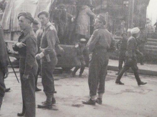 Боевики обстреляли из артиллерии свиноферму в Новолуганском, зафиксировано 28 попаданий, - ГСЧС - Цензор.НЕТ 8744