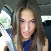 Наталья Гриво