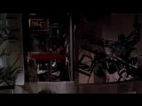 Кошмар на улице Вязов 5 Дитя сна  A Nightmare on Elm Street The Dream Child (1989) (Гаврилов) rip by LDE1983