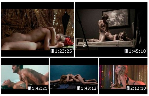 Брутальное кино на грани порно смотреть