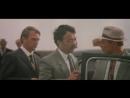 «Вкус хлеба» (1979) - киноповесть, реж. Алексей Сахаров