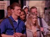 Sabrina.malenkaja.vedma.(1.sezon.23.seriya.iz.24).1996-1997.XviD.DVDRip