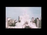 Queen - Under Pressure ft. David Bowie Lyric