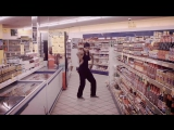 Deorro  J-Trick - Rambo  1080p