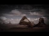 Рок-группа Пикник׃ У шамана три руки (видео клип)