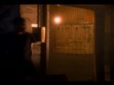 Ice T &amp Ice Cube - Trespass (1992)