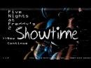 DariusLock - Showtime (song cover)