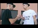 Piruka ft Mota Jr - Ca Bu Fla Ma Nau