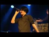 SAMSAS TRAUM 2004 live