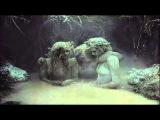 Coskun Simsek - Labyrinth Frisky Radio