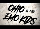 Canadian Softball - Ohio Is for Emo Kids Emo Medley