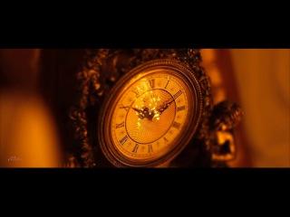 MMI - Golden Christmas Project (промо ролик)