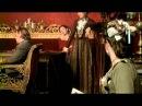 Любовь императора 4 серия 2003